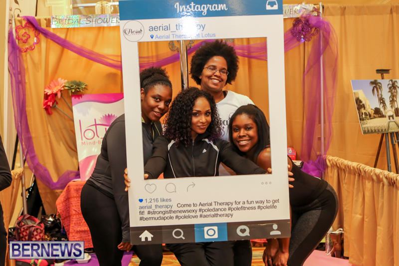 Orchid-Spa-Wedding-Expo-Bermuda-February-14-2016-65