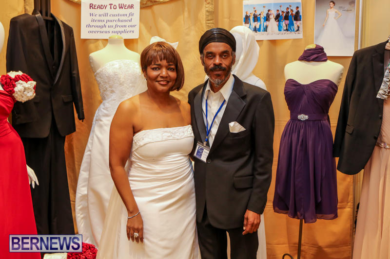 Orchid-Spa-Wedding-Expo-Bermuda-February-14-2016-67