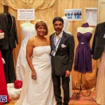 Orchid Spa Wedding Expo Bermuda, February 14 2016-68