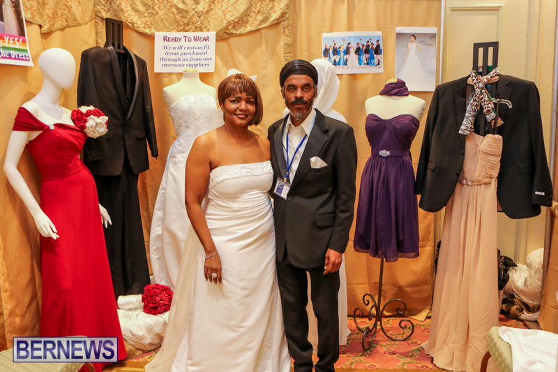 Orchid-Spa-Wedding-Expo-Bermuda-February-14-2016-68