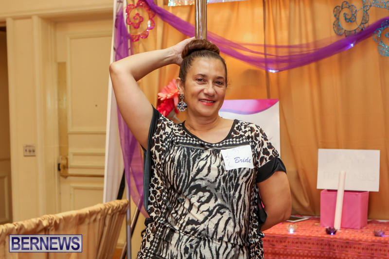 Orchid-Spa-Wedding-Expo-Bermuda-February-14-2016-69