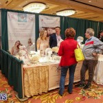 Orchid Spa Wedding Expo Bermuda, February 14 2016-9