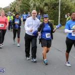 PALS Walk Bermuda, February 21 2016-100