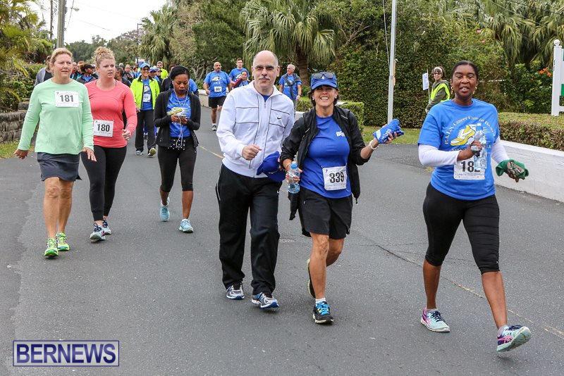 PALS-Walk-Bermuda-February-21-2016-100