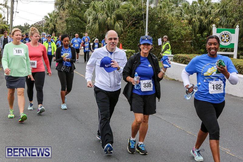 PALS-Walk-Bermuda-February-21-2016-101