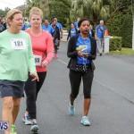 PALS Walk Bermuda, February 21 2016-103