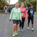 PALS Walk Bermuda, February 21 2016-104