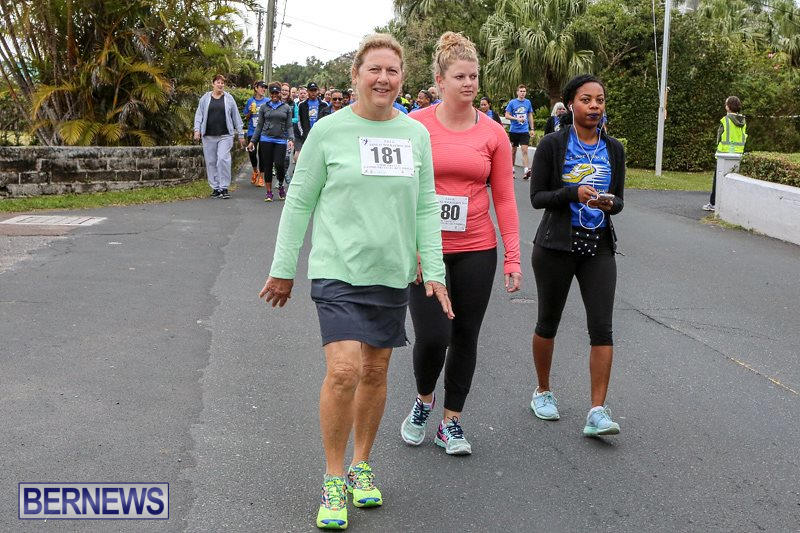 PALS-Walk-Bermuda-February-21-2016-104