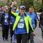 PALS Walk Bermuda, February 21 2016-105