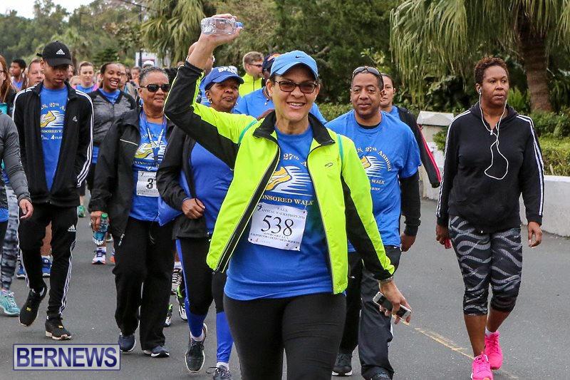 PALS-Walk-Bermuda-February-21-2016-105