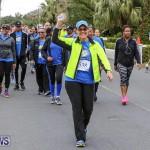 PALS Walk Bermuda, February 21 2016-106