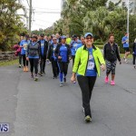 PALS Walk Bermuda, February 21 2016-107