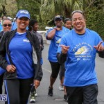 PALS Walk Bermuda, February 21 2016-108