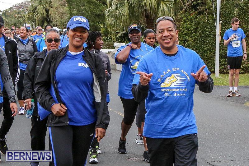 PALS-Walk-Bermuda-February-21-2016-108