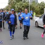 PALS Walk Bermuda, February 21 2016-109