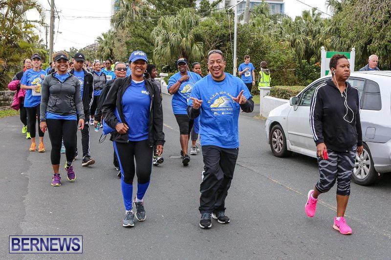 PALS-Walk-Bermuda-February-21-2016-109