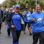 PALS Walk Bermuda, February 21 2016-110