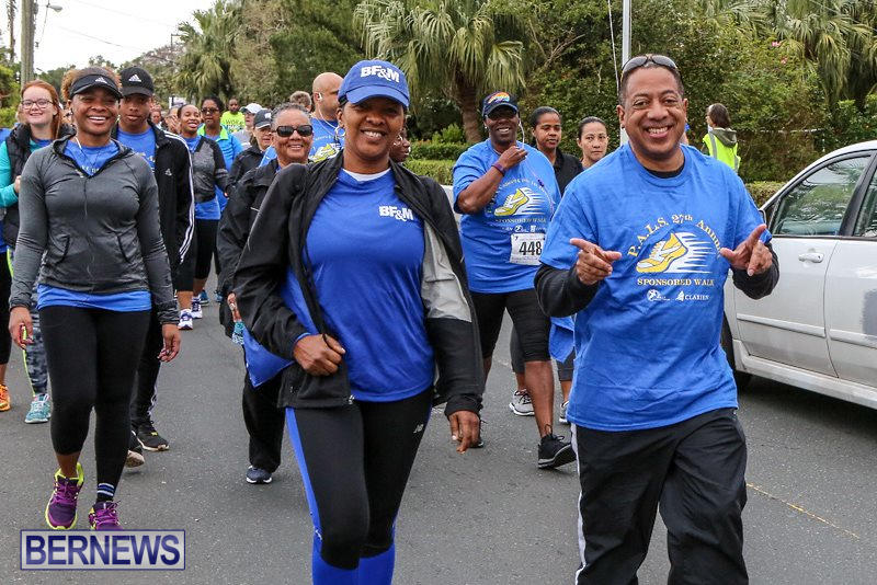 PALS-Walk-Bermuda-February-21-2016-110