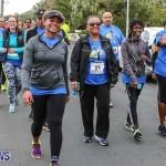 PALS Walk Bermuda, February 21 2016-111