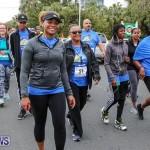 PALS Walk Bermuda, February 21 2016-112