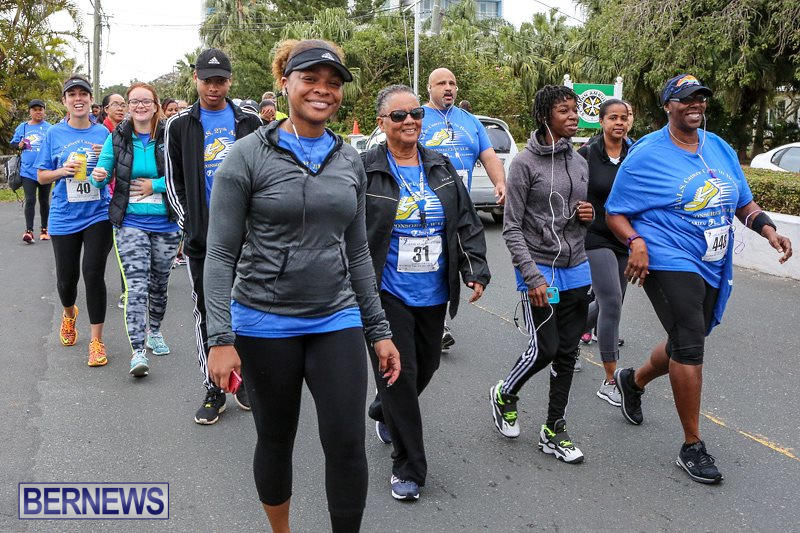 PALS-Walk-Bermuda-February-21-2016-112