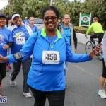 PALS Walk Bermuda, February 21 2016-115