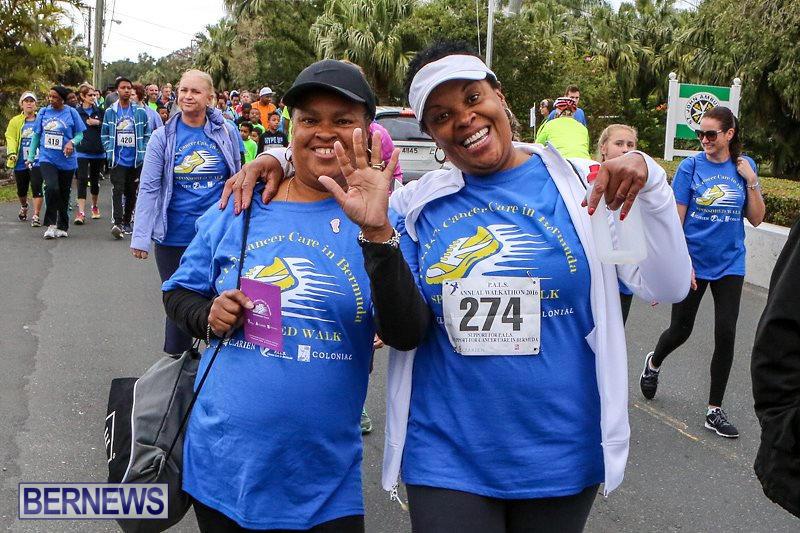 PALS-Walk-Bermuda-February-21-2016-116