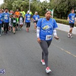 PALS Walk Bermuda, February 21 2016-119