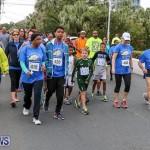 PALS Walk Bermuda, February 21 2016-120