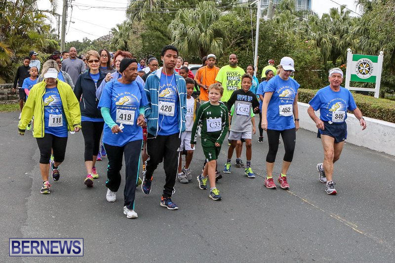PALS-Walk-Bermuda-February-21-2016-120