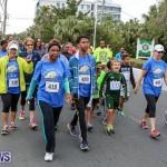 PALS Walk Bermuda, February 21 2016-122