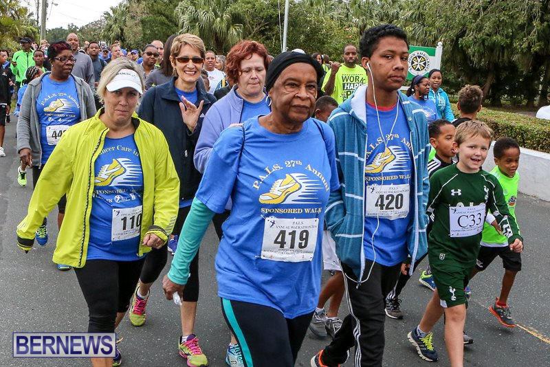 PALS-Walk-Bermuda-February-21-2016-123