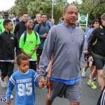PALS Walk Bermuda, February 21 2016-127