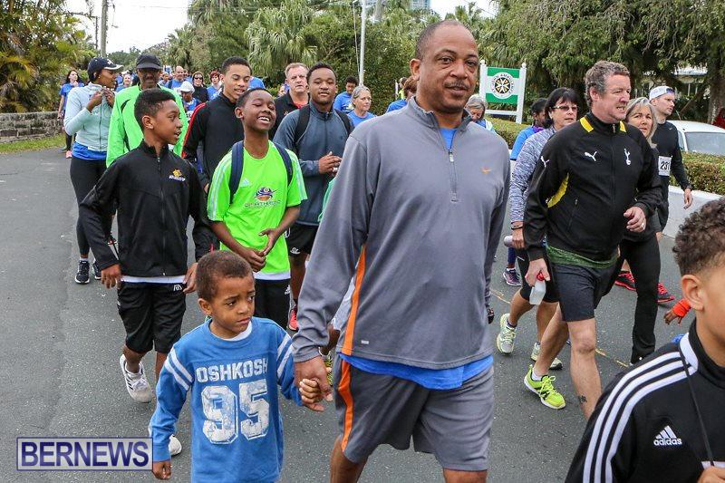 PALS-Walk-Bermuda-February-21-2016-127