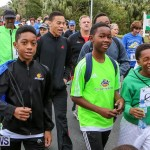 PALS Walk Bermuda, February 21 2016-128