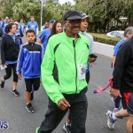 PALS Walk Bermuda, February 21 2016-130
