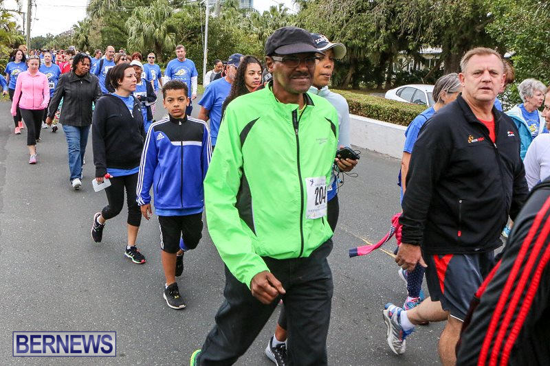PALS-Walk-Bermuda-February-21-2016-130