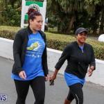 PALS Walk Bermuda, February 21 2016-139