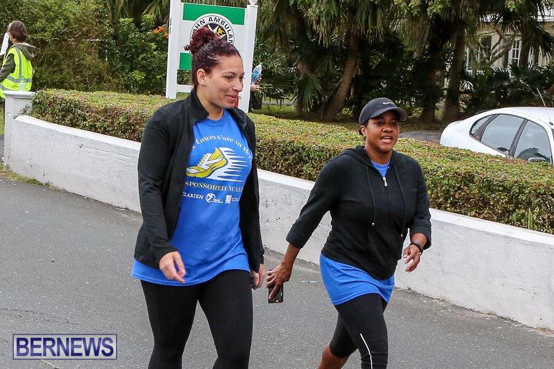 PALS-Walk-Bermuda-February-21-2016-139