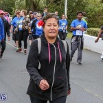 PALS Walk Bermuda, February 21 2016-141