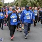 PALS Walk Bermuda, February 21 2016-142