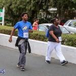 PALS Walk Bermuda, February 21 2016-143