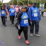 PALS Walk Bermuda, February 21 2016-144