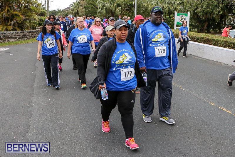 PALS-Walk-Bermuda-February-21-2016-144