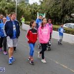 PALS Walk Bermuda, February 21 2016-150