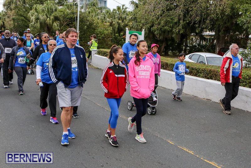 PALS-Walk-Bermuda-February-21-2016-150