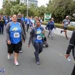 PALS Walk Bermuda, February 21 2016-154