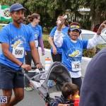 PALS Walk Bermuda, February 21 2016-155