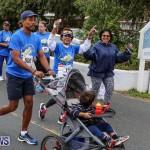 PALS Walk Bermuda, February 21 2016-156
