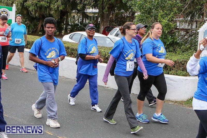PALS-Walk-Bermuda-February-21-2016-157